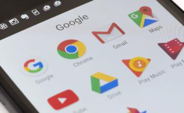 Google met à jour YouTube pour iPhone, première mise à jour majeure depuis décembre