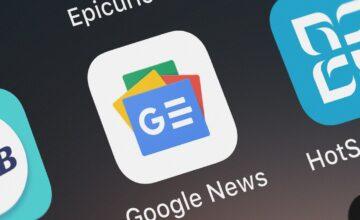 L'Australie adopte une loi obligeant Facebook et Google à payer pour le contenu d'actualités
