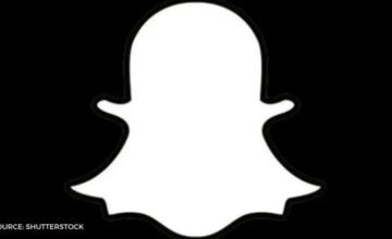 Comment mettre le mode sombre sur Snap ?