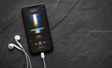 iOS va permettre aux utilisateurs de changer l'application de musique par défaut
