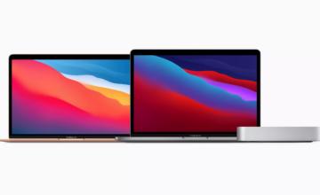 Un nouveau malware macOS découvert, mais la menace reste inconnue