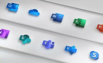 Microsoft annonce Office 2021, disponible pour Windows et macOS plus tard cette année