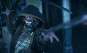 Mortal Kombat : un premier trailer pour la nouvelle adaptation du jeu vidéo