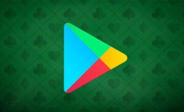 Google Play autorise les applications de paris dans 15 nouveaux pays
