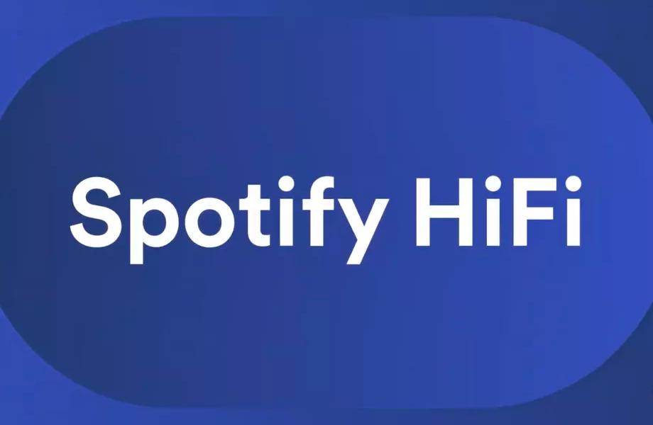 Spotify HiFi : une offre de streaming sans perte annoncée pour cette année