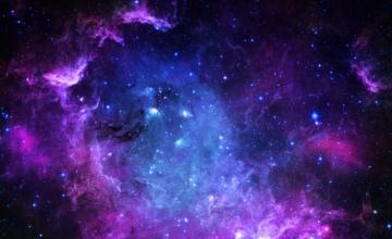 FarFarOut est l'objet connu du système solaire le plus éloigné