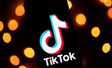TikTok va maintenant vous avertir des vidéos avec des informations douteuses
