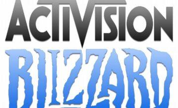 Activision Blizzard licencie environ 50 employés dans plusieurs de ses départements