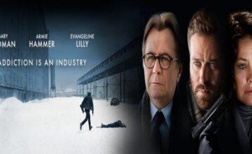 Crise : regarder le film en streaming