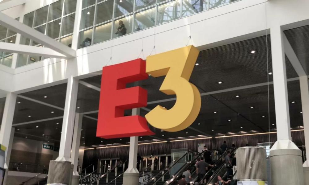 E3 2021 : L'annulation de la version physique officialisée par la ville de Los Angeles