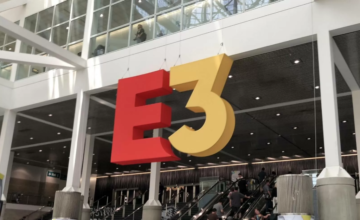 E3 2021 : L'annulation de la version physique officialisée par la ville de Los Angeles