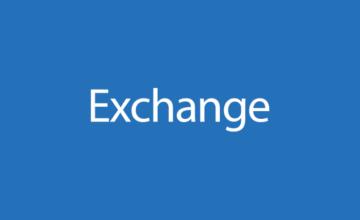 """Les exploits de Microsoft Exchange Server sont ciblés par """"au moins 10 groupes de hackers"""""""