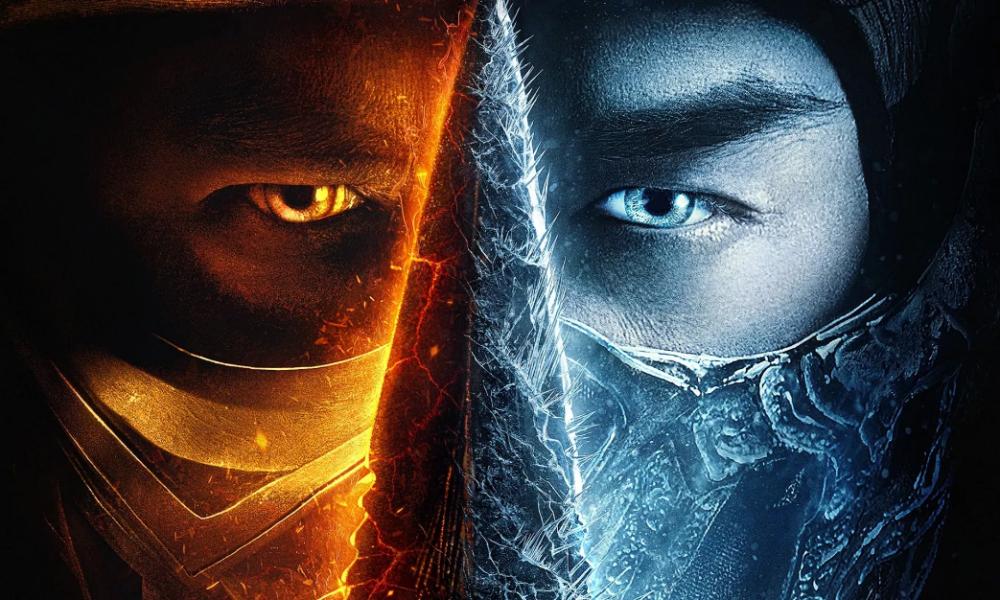 Mortal Kombat : la Warner repousse la sortie du film