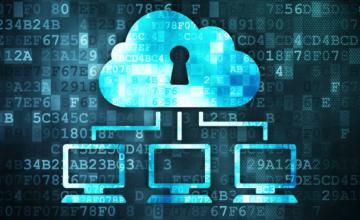 Microsoft Exchange exploité pour pirater 30 000 e-mails d'entreprises américaines