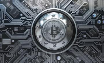 PayPal fait l'acquisition de Curv, une société spécialisée dans le stockage de cryptomonnaies