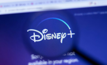 Disney +: en seulement 16 mois, le service dépasse les 100 millions d'abonnés