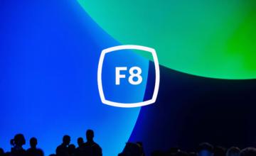 Facebook F8 fait son retour en juin, mais en ligne et sans Zuckerberg