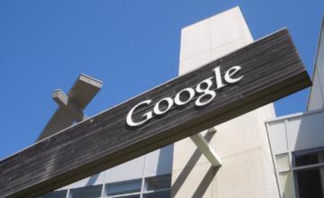 Chrome : Google fait face à un procès pour le suivi des données dans le mode Incognito