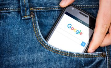 Google promet d'arrêter de vendre votre historique de navigation aux annonceurs