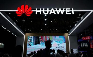 Huawei va facturer les fabricants de téléphones concurrents pour l'utilisation de ses brevets 5G