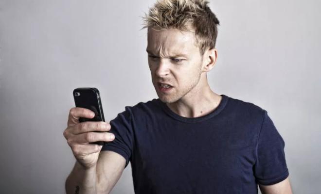 Un utilisateur d'iPhone perd 600 000 $ après avoir téléchargé une application frauduleuse Bitcoin depuis l'App Store