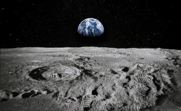 SpaceX : un milliardaire japonais offre huit tickets pour un voyage autour de la Lune