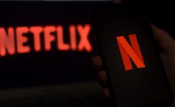 Netflix prévoit de lancer 40 nouveaux animés en 2021