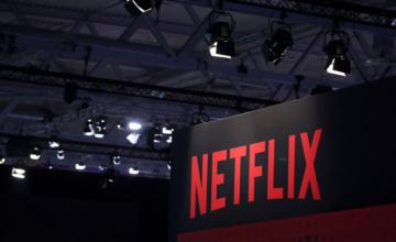 Netflix teste de nouvelles mesures anti-partage de compte auprès de certains utilisateurs