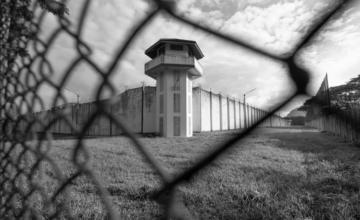 Facebook teste une application qui aide les prisonniers à réintégrer la société