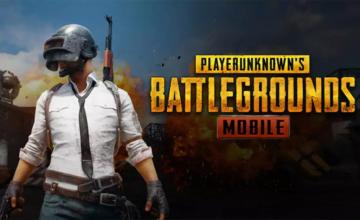 PUBG Mobile dépasse le milliard de téléchargements à travers le monde