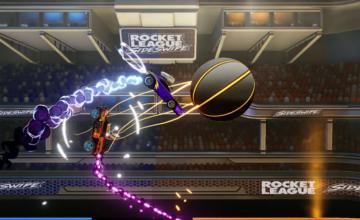 Rocket League arrive sur Android et iOS avec un spin-off appelé Sideswipe