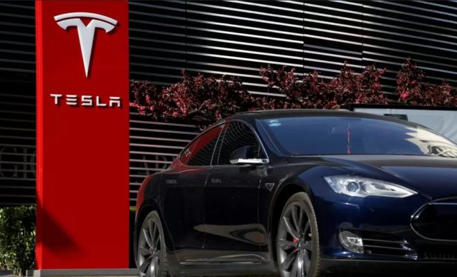 Tesla : des clients disent avoir été facturés deux fois sans pouvoir obtenir de remboursement