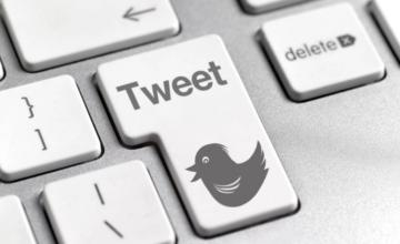 Twitter pourrait bientôt permettre de répondre aux tweets avec des emojis