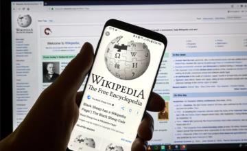 Wikimedia va lancer un service payant pour les géants d'internet