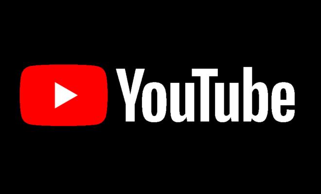 YouTube teste le fait de cacher les dislikes pour protéger le bien-être des créateurs