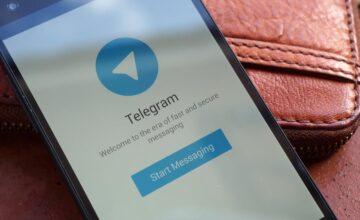 Comment utiliser Telegram sur son ordinateur ?