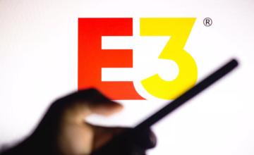 L'E3 2021 sera un événement en ligne uniquement et gratuit