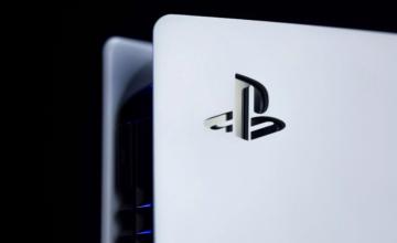 PlayStation 5 : Sony travaille toujours à fournir plus de consoles en augmentant la production