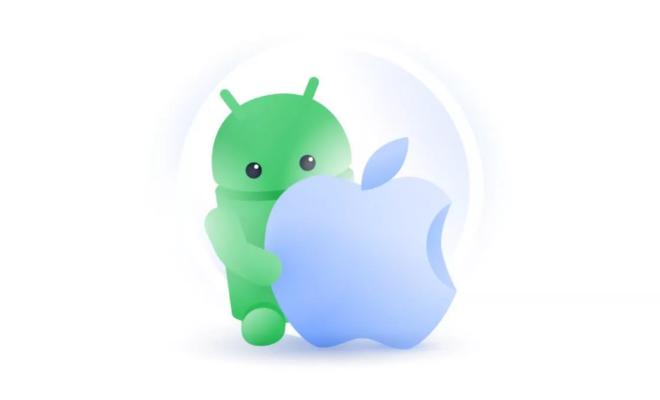 Android : Google collecte 20 fois plus de données télémétriques sur les appareils qu'Apple sur iOS