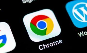 Google développe une fonctionnalité de suivi des prix pour Chrome sur Android