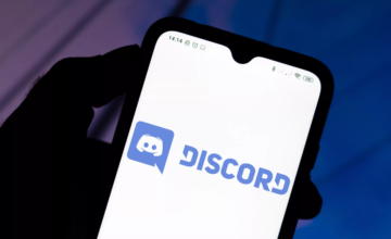 Discord bloque l'accès aux serveurs NSFW, mais uniquement pour les utilisateurs de l'application iOS