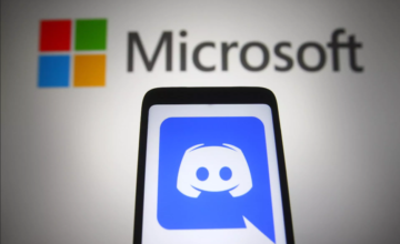 Discord aurait abandonné les négociations de rachat avec Microsoft
