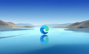 Le navigateur Edge de Microsoft obtient un mode Performance pour optimiser l'utilisation des ressources