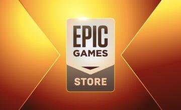 Epic Games Store a perdu 454 millions de dollars au cours des deux dernières années