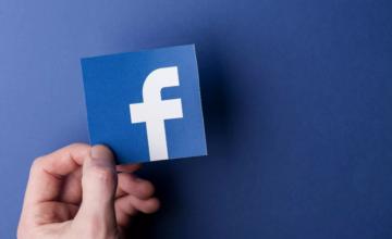 Les données personnelles de 533 millions d'utilisateurs de Facebook ont fuité