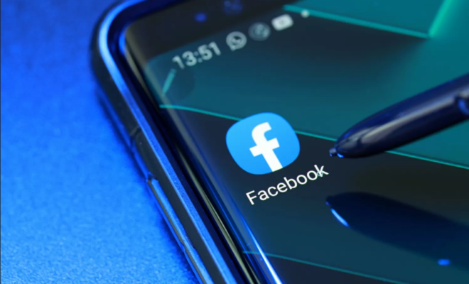 Facebook introduit de nouvelles options pour le fil d'actualité