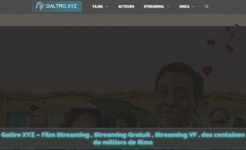 Tamdor : site de streaming de films et séries
