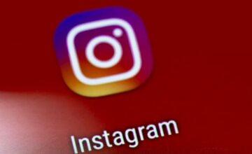 """Instagram va tester la possibilité pour les utilisateurs d'activer et de désactiver le nombre de """"Like"""""""