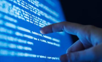 kb5001330 : que faire en cas de problème avec la mise à jour de Windows 10 ?