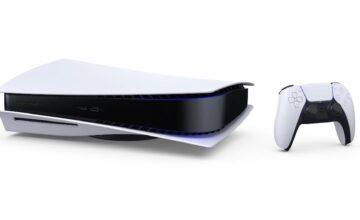 PS5 : Sony vous permet désormais de stocker des jeux sur des disques durs externes